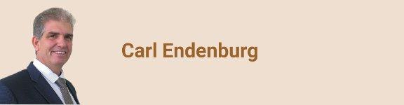 Carl Endenburg